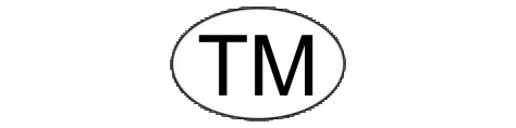 Oval of Turkmenistan: TM