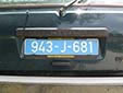 Export plate (detailed view of the previous picture)